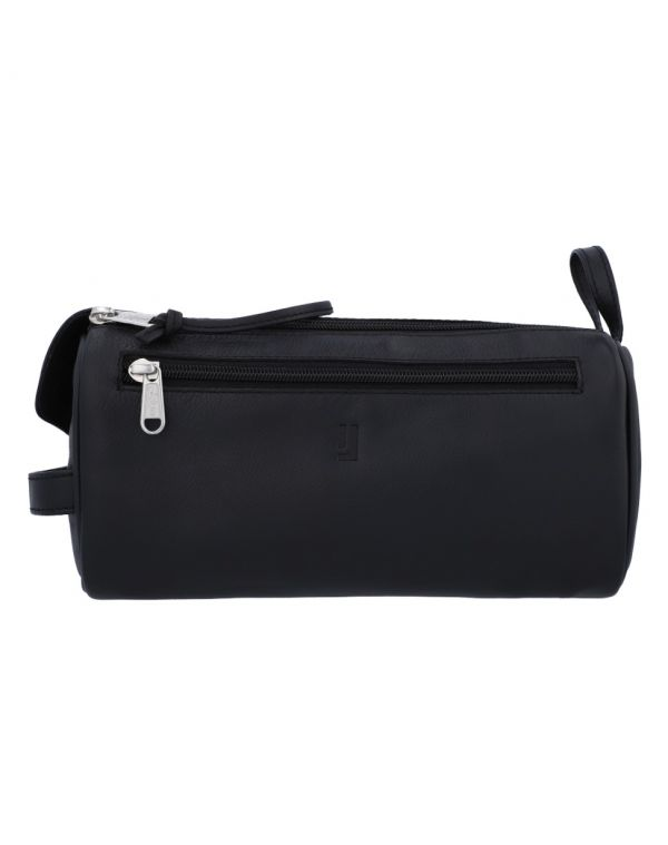 Debussy Large Toiletry Case