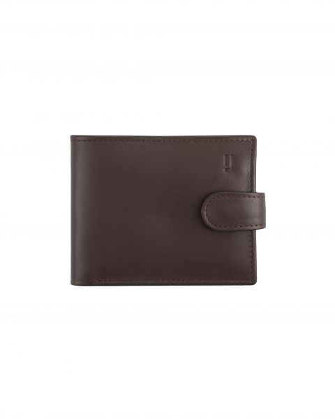 Cairo Wallet-Brown Gold-1020191102