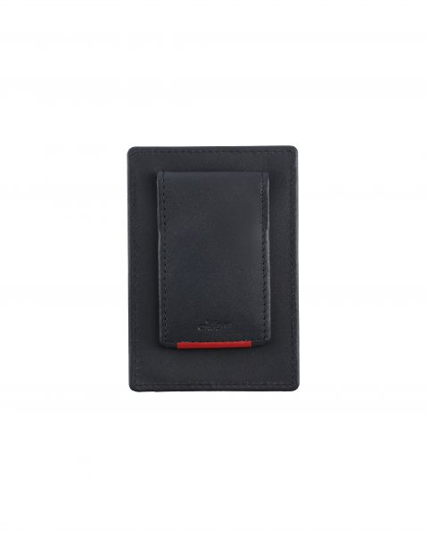 Lisbon Wallet-Black and Red-1214190157