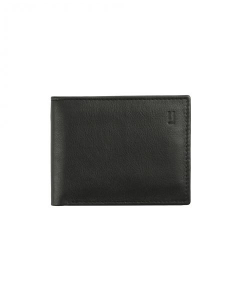 Montreal Wallet