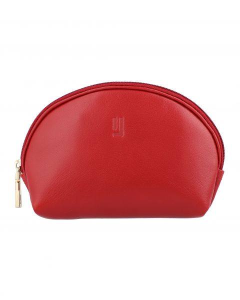 Chopin  Vanity Case-Red Gold-7210811424