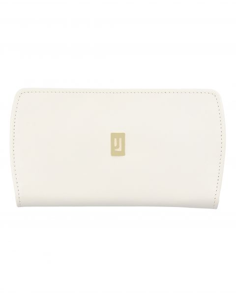 The Marigold-Off White Gold0-4082621406