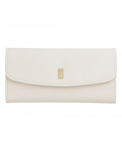 The Forget me not-Off White Gold-4089621006