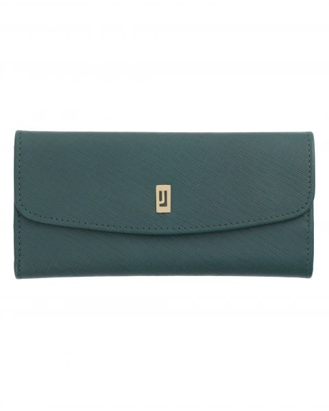 The Forget me not-Green Gold-4089621009