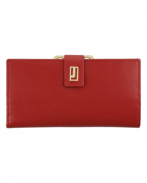 The Fuchsia-Red Gold-4090621124