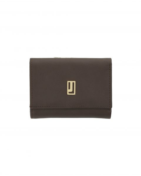 The Daffodil-Brown Gold-4092621102
