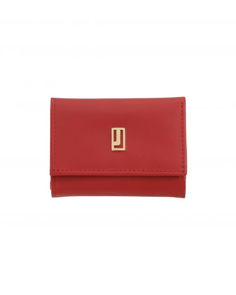 The Daffodil-Red Gold-4092621124