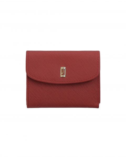 The Morina-Red Gold-4102621024