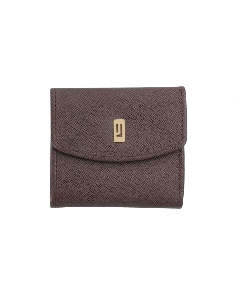 The Lilac-Brown Gold-4103621002