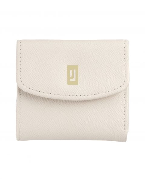 The Lilac-Off White Gold-4103621006