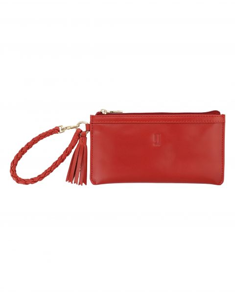 The Cantuta-Red Gold-4110751424