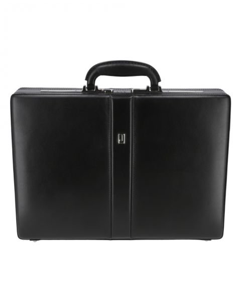 The Royal Mile Briefcase