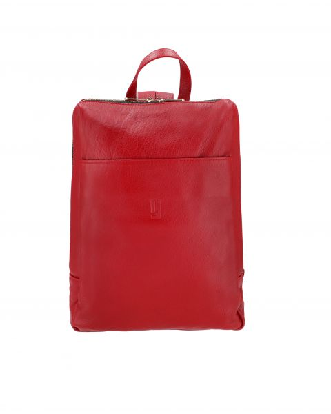 DXB Bagpack-Red