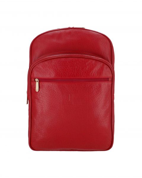 PEW Bagpack-Red Gold-5593151924