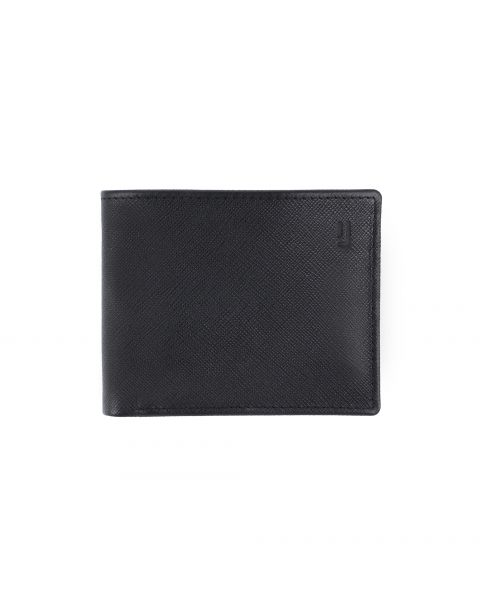 Moscow Wallet-Black-1296192001