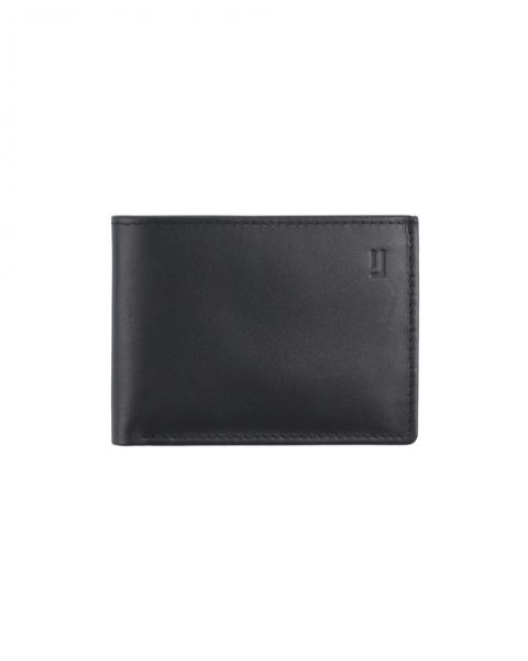 Istanbul Wallet